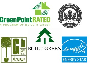 Home Energy Upgrade Programs