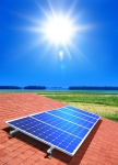 Solar Panels for Your Home?