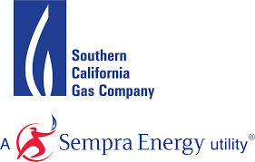 SoCalGas Energy Upgrade Program