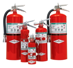 fire_extinguisher_services